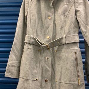 Michael Kors Coats Size m